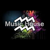 Web Radio Aquarium Music House Guaiba