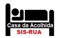 CASA DA ACOLHIDA