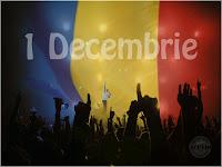 Traian Băsescu 1 Decembrie funny image