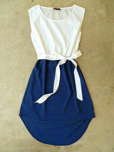 Top 5 beautiful summer dresses