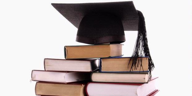 28 Prodi (Program Studi) Untuk Daftar SIPSS 2015