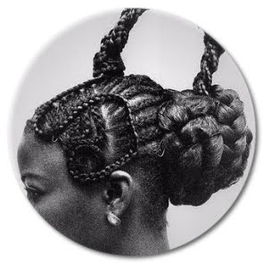 The History of Braids