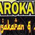 Grosir Oleh oleh Haji dan Umroh Di Ponorogo