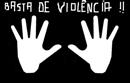 I Encontro Baiano pelo Fim da Violência Contra Mulheres - BA, 06/12/2011