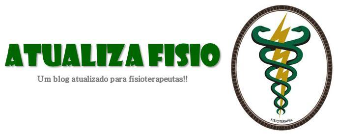 Atualiza Fisio