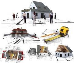مصطلحات معمارية