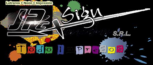 JPcSign