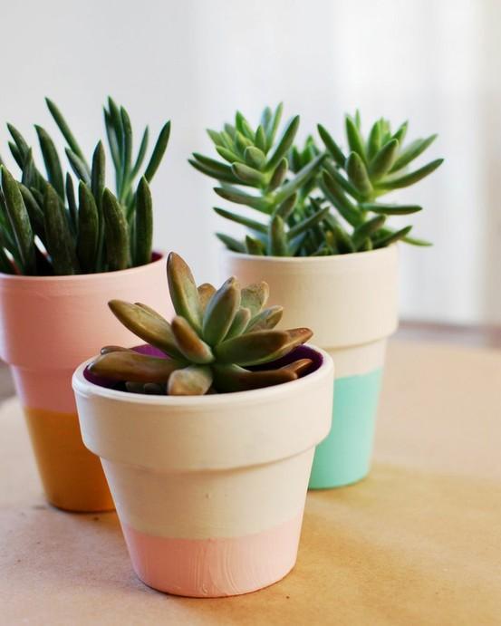 http://1.bp.blogspot.com/-PW7dEuhbrK0/T9orpCi1uGI/AAAAAAAAFCw/wbLaXTc5Hy4/s1600/vaso+terracotta.jpg