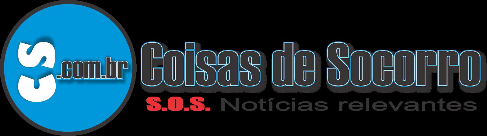 Coisas de Socorro - NOSSA SENHORA DO SOCORRO E NOTÍCIAS RELEVANTES