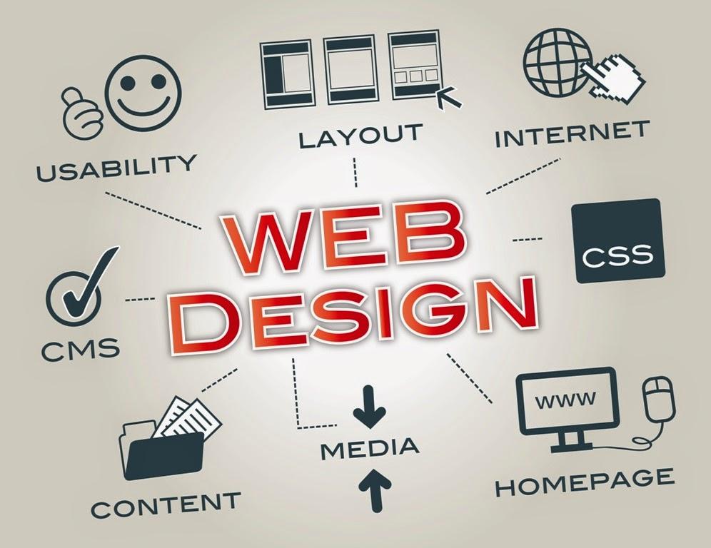 Jasa Buat Blog Gratis, Jasa Re-Design Blog Gratis, Jasa Buat Website Gratis, Jasa Re-Design Website Gratis