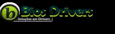 Bios Drivers - Baixar Drivers em Geral