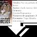 Por un puñado de besos- Jordi Sierra I Fabra