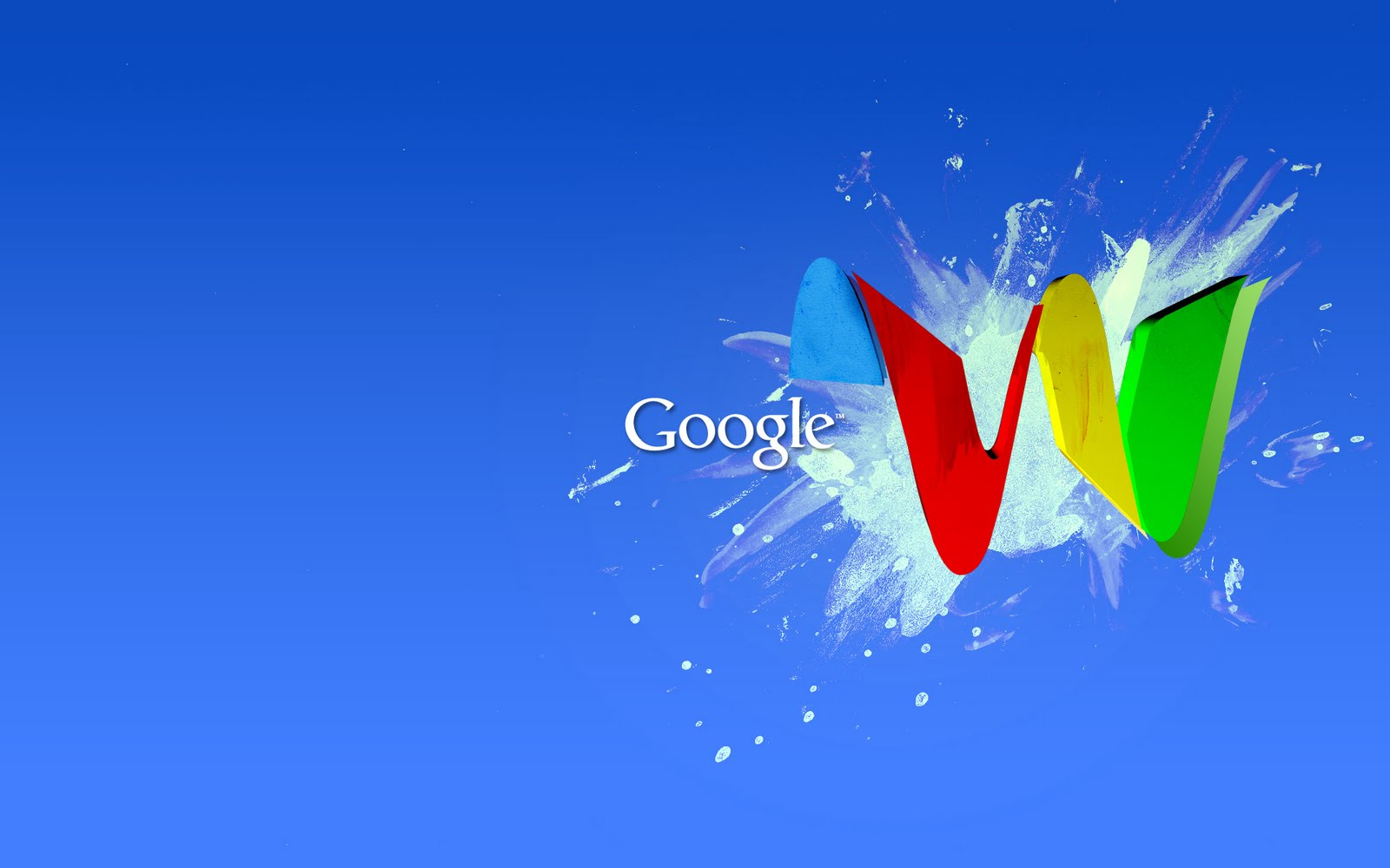http://1.bp.blogspot.com/-PW8wOj-QNqs/Te9MGRZT15I/AAAAAAAAIWA/kkWdFKgdN7Y/s1600/Google-achtergronden-hd-google-wallpapers-afbeelding-3.jpg