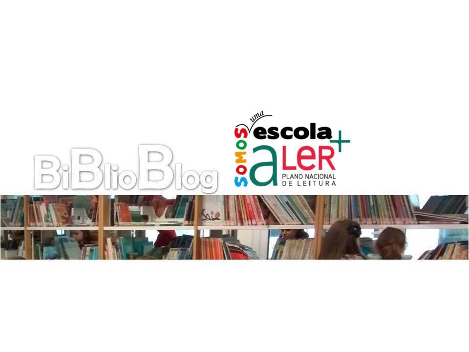 BiBlioBlog.