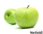 elma,yeşil elma,kırmızı elma,farkı,nedir,elmanın faydaları,faydası,yararları