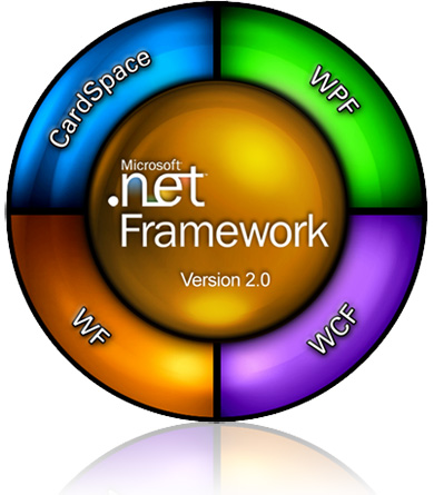 NET Framework 2.0 Final free download