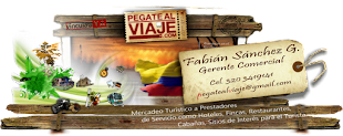 PEGATE AL VIAJE,COM