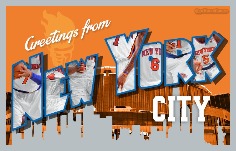 30 home games nba postcards greetings from brooklyn and new york greetings from new york city new york atlantic division m4hsunfo