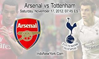 http://benmuha27.blogspot.com/2012/11/highlight-arsenal-vs-tottenham.html