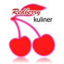 redberrykulinersurabaya.com