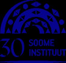 Soome Instituut Eestis 1991–2021