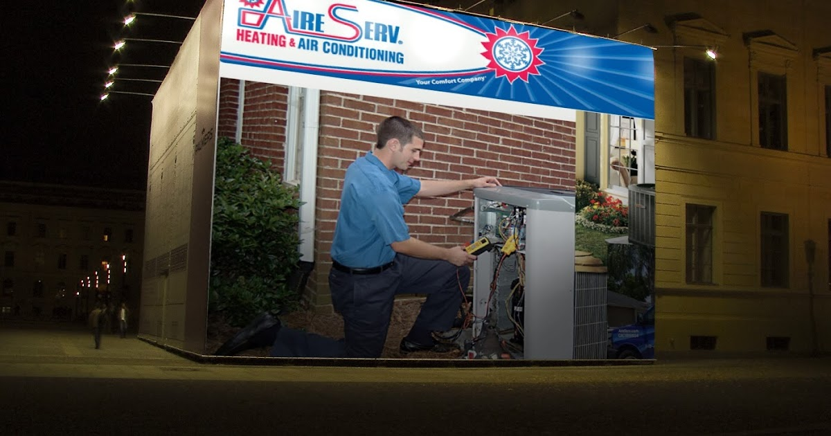 Home Depot Air Conditioner Condenser furthermore Home Depot Furnace Cost in addition Home Depot Hvac Cost furthermore Home Depot Hvac Cost in addition Upfront Pricing 4. on hvac condenser fan motor replacement cost