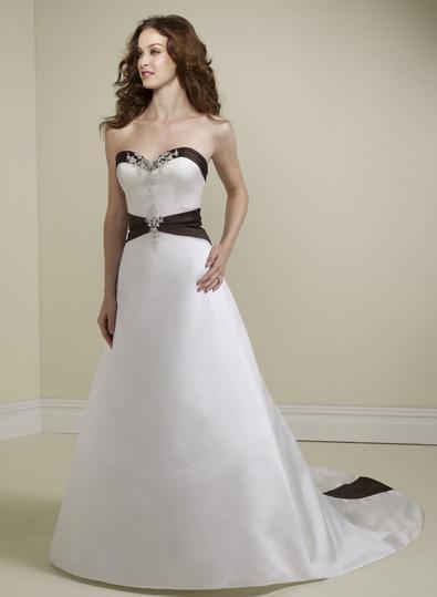 Wedding dress design western wedding dresses for Western wedding bridesmaid dresses