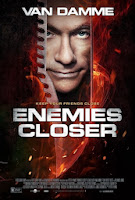 Assistir Enemies Closer Legendado 2013
