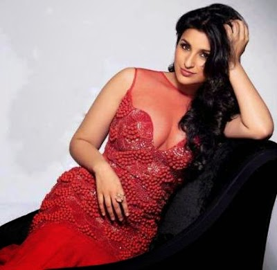 Hasee toh phasee Heroine Parineeti Chopra hot hd Wallpapers