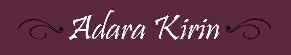 Adara Kirin