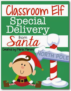 http://www.kindercrazeblog.com/2013/12/preparing-for-my-classroom-elf-freebie.html