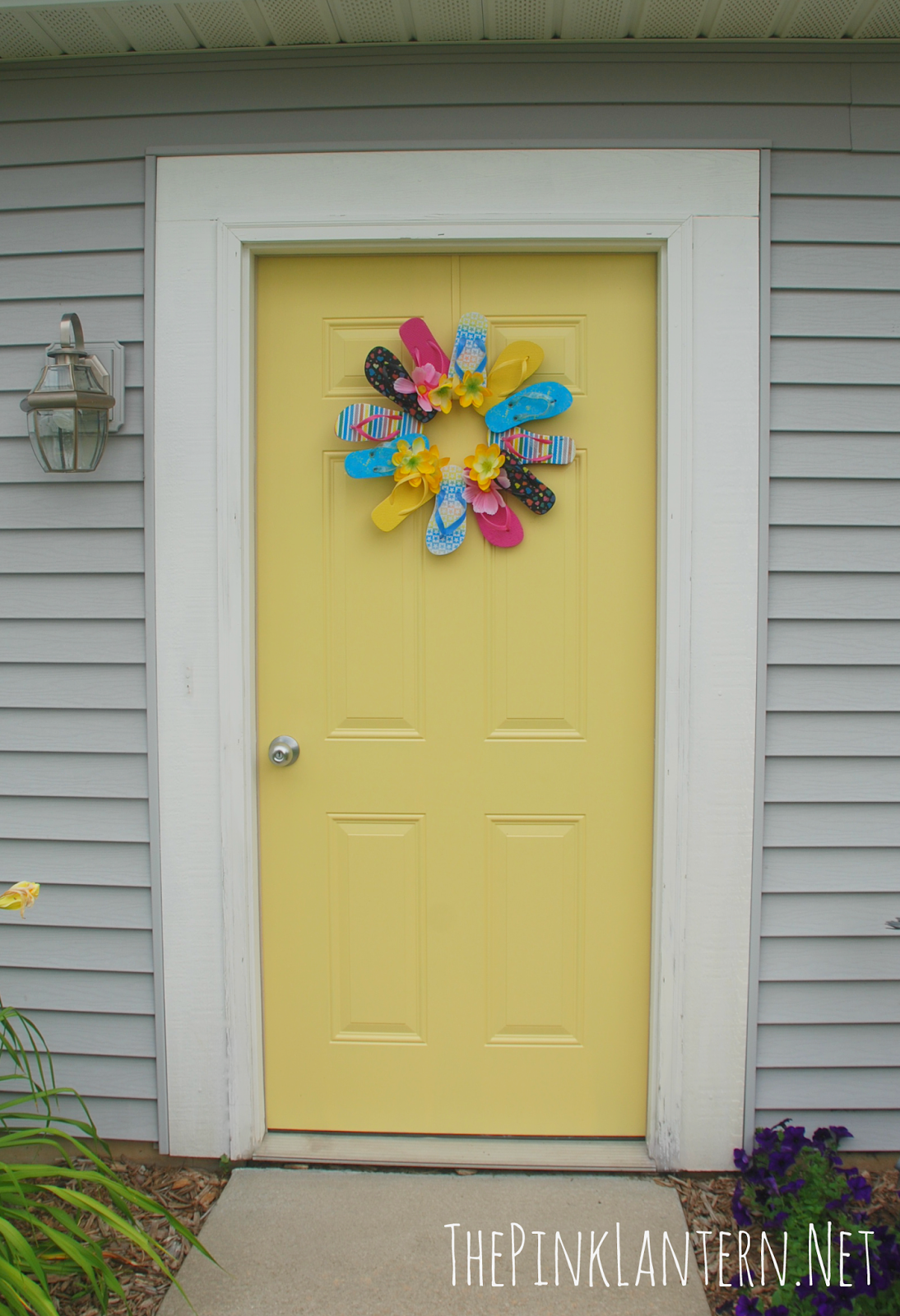Yellow Doors Cream Yellow Front Door Color Ideas