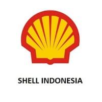Lowongan Kerja PT Shell Januari 2016