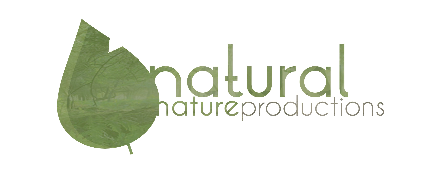 Natural Nature Productions