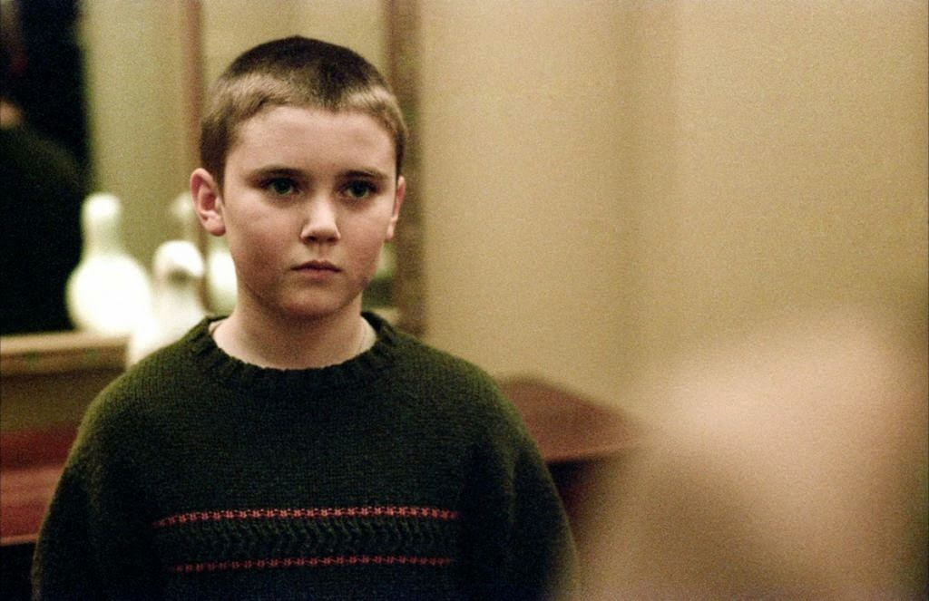 birth cameron bright