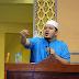 @ustazfathulbari - Polemik Hudud di Malaysia