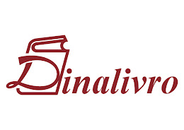 Dinalivro