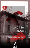 La casa roja