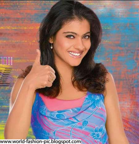 kajol bollywood actress read more indian actress kajol amir khan hot ...