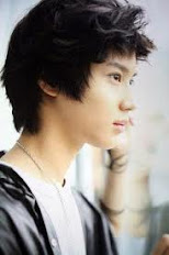 My Brother Taemin
