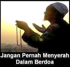 KUMPULAN GAMBAR ORANG BERDZIKIR Gambar Islami Zikir Bertasbih