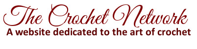 "<a href=""http://www.thecrochetnetwork.com"">The Crochet Network</a>"