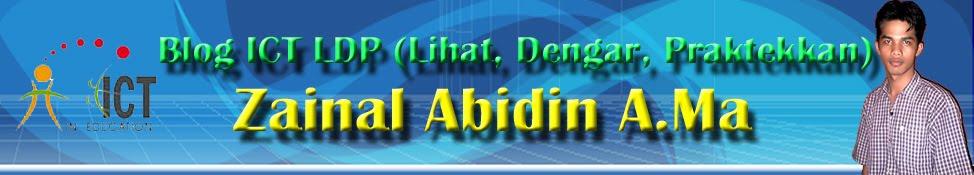 zainal100706.blogspot.com