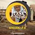 JOSÉ DE EGIPTO - EPISODIO # 16 | Series Biblícas
