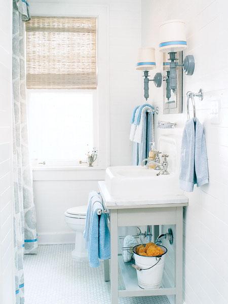 cottage bathroom luxury designs 2013
