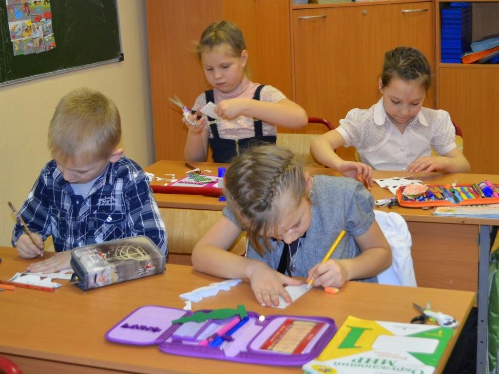Детские праздник в александрове