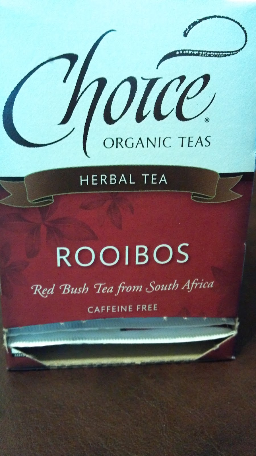 Downsides To Drinking Herbal Tea