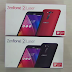 Asus ZenFone 2 Laser ZE550KL 5.5-inch vs ZE500KL 5-inch Price, Specs, and Features Comparison