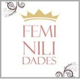 Blog Feminilidades
