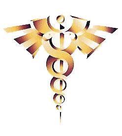 Health+care+symbol